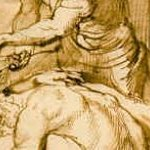 the-samson-and-delilah-ink-sketch-cutting-rubens-to-the-quick