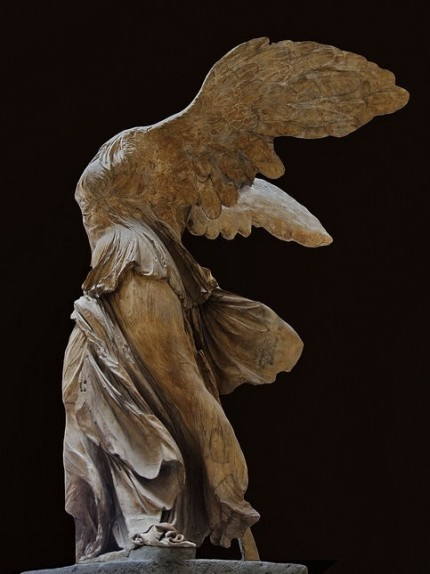 no-2-victory_of_samothrace-2a1-copy