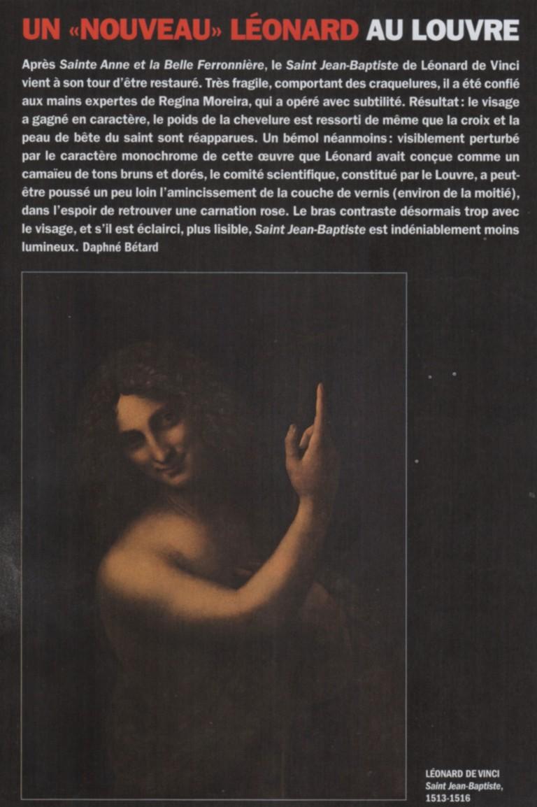 no-4-beaux-arts-article-2nd-version