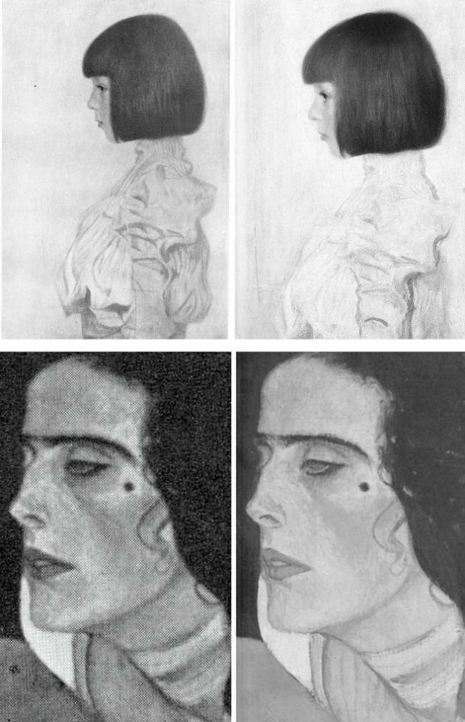Fig. 4 kli