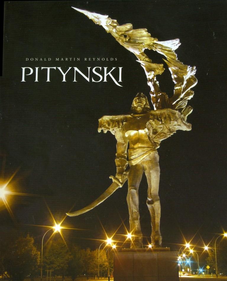 Fig. 1 don pytnski0006_stitch