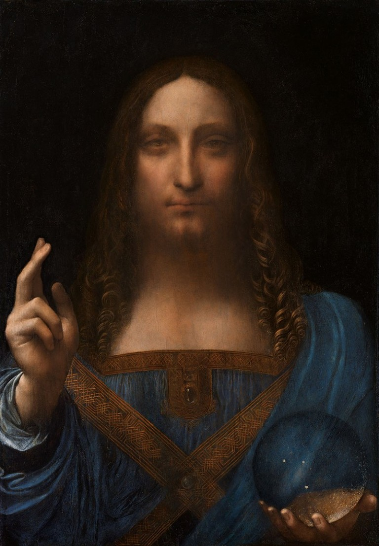 no 3 SM 1 800px-Leonardo_da_Vinci_or_Boltraffio_(attrib)_Salvator_Mundi_circa_1500 (2)