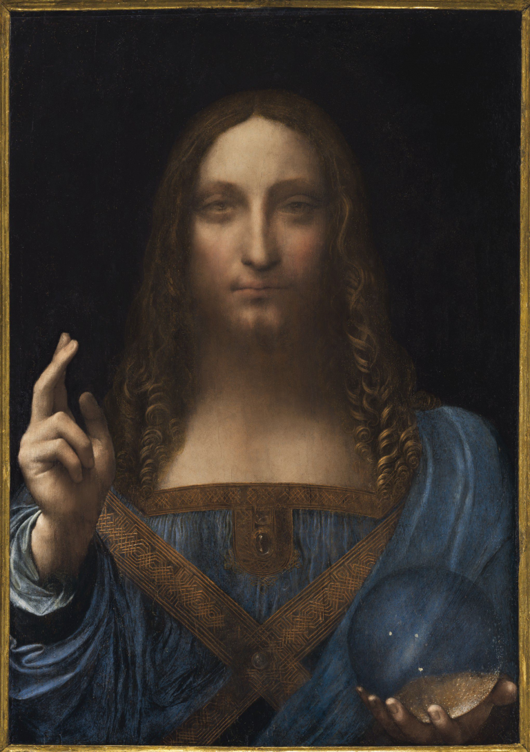 Fig. 3 salvator mundi untitled - Copy