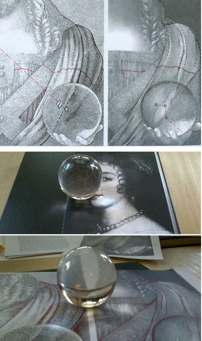 Rome.Total.War.Gold.Alexander.REPACK-vol1 Free Download pic-7-globes